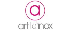 ARTTDINOX