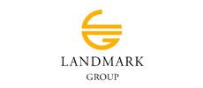 Landmark Group