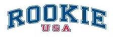 Rookie USA